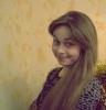 Аватар болельщика alina_bondar