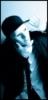 Аватар болельщика Haezer