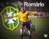 Аватар болельщика footballisimo