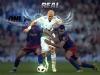 Аватар болельщика Реал Мадрид ВЕЛИКИЙ КЛУБ
