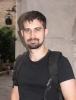 Аватар болельщика Юрий Цымбалов