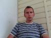 Аватар болельщика alexdm13