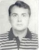 Аватар болельщика VKovaliov