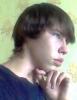 Аватар болельщика asd123