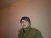 Аватар болельщика fir7777