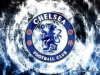 Аватар болельщика Chelsea fc