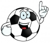 Аватар болельщика FootballTop.ru