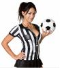 Аватар болельщика futbol.top