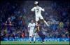 Аватар болельщика Otash Neymar 11