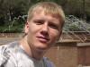 Аватар болельщика zheka_trach
