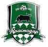 Аватар болельщика Fc Krasnodar