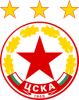 Аватар болельщика CSKA_SOFIA