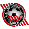 Аватар болельщика ZЁLYA