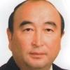Аватар болельщика Doolotbek Shadybekov