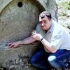 Аватар болельщика Kakhaber Qarelidze
