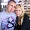 Аватар болельщика Zakhar Lukyanov
