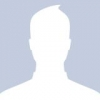 Аватар болельщика Roman Shirokov