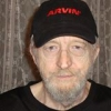 Аватар болельщика Gena Lobanov