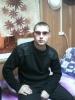 Аватар болельщика Павел Исаев