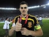 Аватар болельщика 1 Iker Casillas