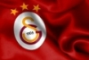 Аватар болельщика turkistan