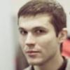Аватар болельщика Andrei Sidorov