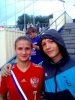 Аватар болельщика Андрей Шихранов
