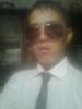 Аватар болельщика rustem_artur