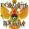 Аватар болельщика sergio_2012