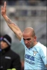 Аватар болельщика Lazio