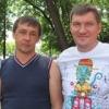 Аватар болельщика Eduard Mezencev