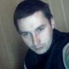 Аватар болельщика Марат Сабирзянов