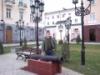Аватар болельщика Олег31.05.1978