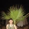 Аватар болельщика Zhasulan Zhahin