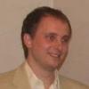 Аватар болельщика Serg Soshin