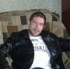 Аватар болельщика tom reagan