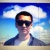 Аватар болельщика Kaisar Aubakirov