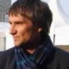 Аватар болельщика Viktor Passikuta