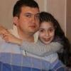 Аватар болельщика Mher Karamyan