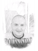 Аватар болельщика dimitrii36