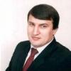 Аватар болельщика Edil Tutushev