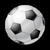 Аватар болельщика Cristiano Ronaldo