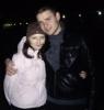 Аватар болельщика Марина Сидоренко