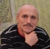 Аватар болельщика Leon59