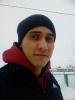 Аватар болельщика Виктор Алюнов