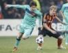 Аватар болельщика Leo_Messi