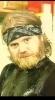 Аватар болельщика Макс Бобышев