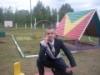 Аватар болельщика nikolaiklimovich97