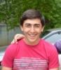 Аватар болельщика Omariev Rashid