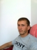 Аватар болельщика Kazimagomed Kaziev